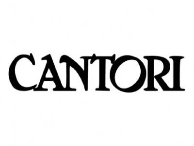 cantory